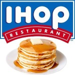 IHOP to Open at Coney Island