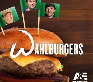 Wahlburgers A&E