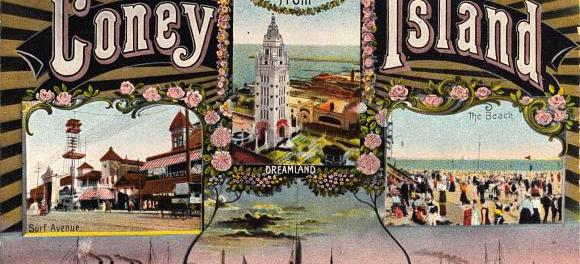 Spring gala to be held at coney island usa spring gala to be held at coney island usa m4hsunfo