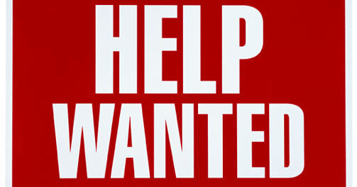 help-wanted 1