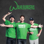 Wahlburgers of Coney Island is Hiring Next Week