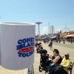 Coney Island Tours Finally Raises Prices