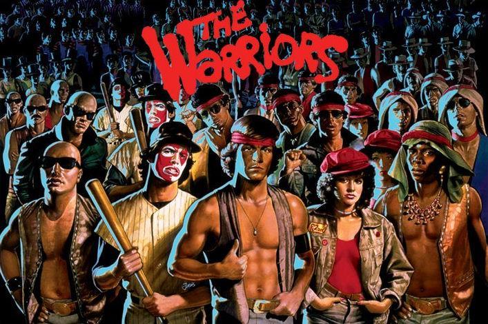 Warriors-Movie-Poster.jpg
