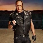 Andrew Dice Clay to Perform at Coney Island Amphitheater