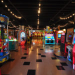 Super Size Arcade Coming to Surf ave. and W. 8th