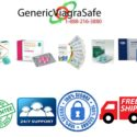 Grab Generic Drugs at Affordable and FDA Certified Stores
